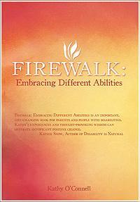 Firewalk: Embracing Different Abilities