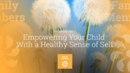 empowering-child-family-premium