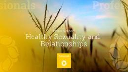 healthy-sexuality-professionals-premium