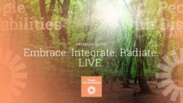 embrace-radiate-integrate-individuals-premium